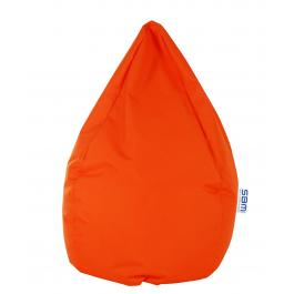 SBM Chilling Bag Lounge orange