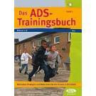 Das ADS-Trainingsbuch 1